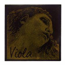 Pirastro Evah Pirazzi Gold Viola A