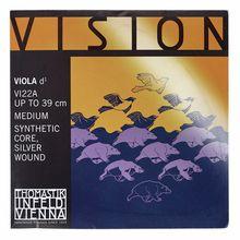Thomastik Vision D Viola medium