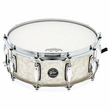"""Gretsch Drums 14""""X5,5"""" Renown Maple VP"""