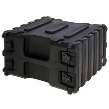 Gator G-PRO 6U Black B-Stock