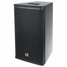 LD Systems Stinger 8 G3