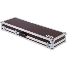 Thon KB Case Clavia Electro D-73