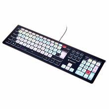 Editors Keys Backlit Key. Pro Tools WIN DE