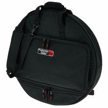 """Gator Cymbal Bag 22"""" Backpack"""