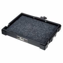 Pearl PTT-8511 Tech Tray