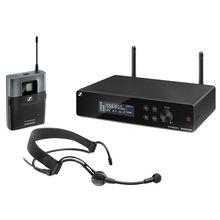 Sennheiser XSW 2-ME3 A-Band Headset