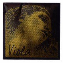 Pirastro Evah Pirazzi Gold Viola C RC