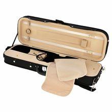 Roth & Junius RJVC Violin Case Presto 4/4