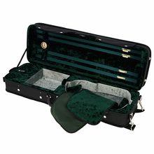 Roth & Junius RJVC Violin Case Allegro 4/4