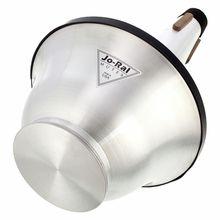 Jo-Ral Bass Trombone Cup Aluminium