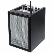Elite Acoustics A1-4 Acoustic Amplifie B-Stock