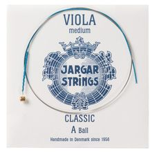 Jargar Classic Viola String A Medium