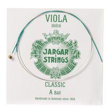 Jargar Classic Viola String A Dolce