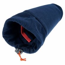 Protec In-Bell Storage Pouch TenorSax