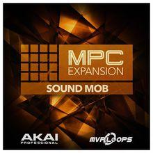 AKAI Professional Sound Mob