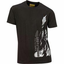 Xam Schrock T-Shirt Rock Buddy XL