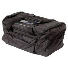Accu-Case AC-120 Soft Bag