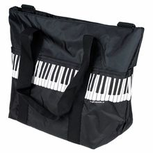 agifty Shoulder Bag Pro Musica Key