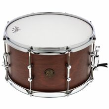 """Gretsch Drums 14""""x08"""" Swamp Dawg Snare"""