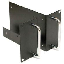 Rupert Neve Designs R6 Rackmount Kit