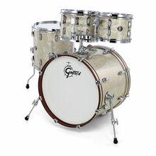 Gretsch Drums Renown Maple Studio -VP