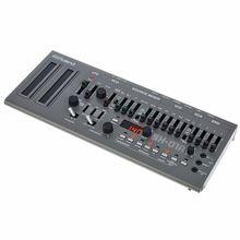 Roland SH-01A grey