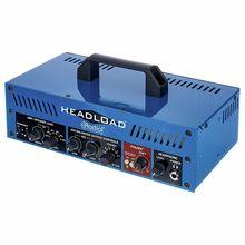 Radial Engineering Tonebone Headload V4 B-Stock