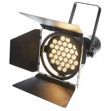 Ignition LED EXPO 310 - 2700 K