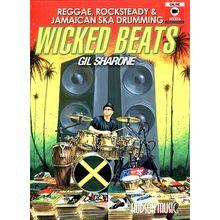 Hudson Music Wicked Beats