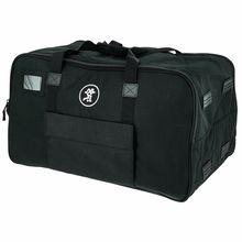 Mackie Bag Thump 15 A/BST