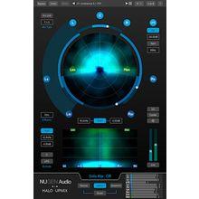 Nugen Audio Halo Upmix 3D Immersive Exten.