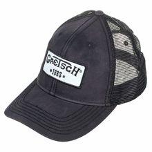 Gretsch Trucker Baseball Cap