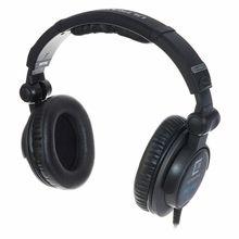 Ultrasone Pro-480i B-Stock