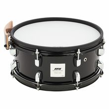 "ATV aDrums Artist Series 13"" Snare"