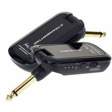 Harley Benton AirBorne 2.4Ghz Instrument