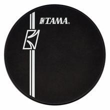 "Tama 22"" Reso Bass Drum Head Fibre"