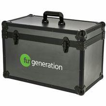 Fun Generation Eco Wood Case 2