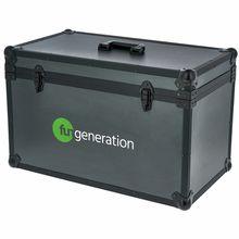 Fun Generation Eco Wood Case 3