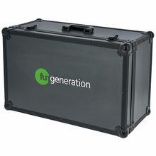 Fun Generation Eco Wood Case 6