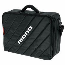 Mono Cases Pedalboard Case Club 2.0 BK