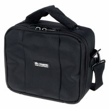 Thomann RC-900 Portable Audio Rec Case