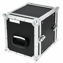 """Flyht Pro Eco Rack 9,5"""" 6U Double Door"""