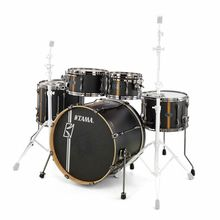 """Tama Superst. Hy.""""Duo Snare"""" 22 FBV"""