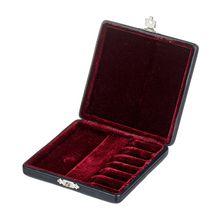 Klawus 715 Reed Case Oboe 6