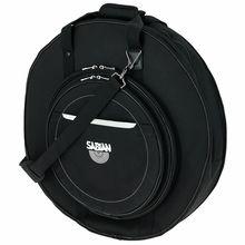 """Sabian 22"""" Secure Cymbal Bag"""