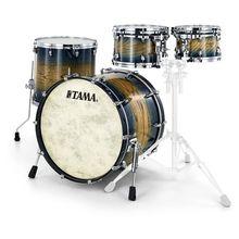 Tama STAR Drum Walnut Stand. AIJB