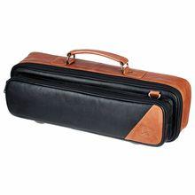 Gard 161-DMLN Flute Case Cover