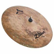 """Zildjian 18"""" A-Series Uptown Ride"""