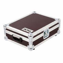 Thon Mixer Case Pioneer DJM 750 MK2