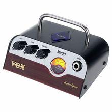 Vox MV 50 Boutique